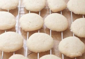 Миланское печенье - фото шаг 3