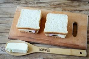 Французские тосты (мастер-класс) - фото шаг 5