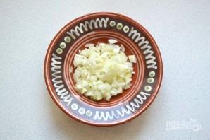 Овощное рагу как в детском саду - фото шаг 2