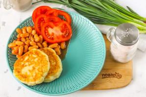 Ирландский завтрак - фото шаг 4
