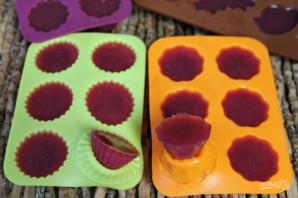 Мармелад из винограда - фото шаг 6