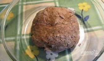 Вкусный хлеб в духовке - фото шаг 5
