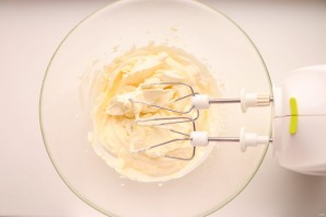 Лимонный тирамису - фото шаг 9