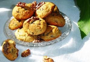 Кофейное печенье - фото шаг 6