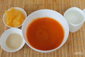 Мармелад без сахара - фото шаг 1
