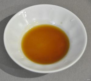 Красный мясной соус - фото шаг 10