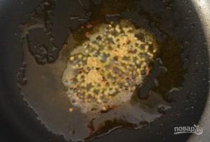 Аппетитные куриные грудки - фото шаг 3
