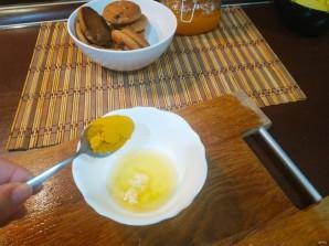 Картофель по-армянски  - фото шаг 3
