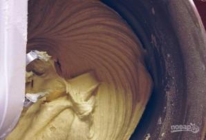 Перевернутый пирог с кумкватом - фото шаг 2