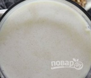 Монгольский чай - фото шаг 3