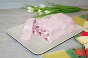 Блинный торт на Масленицу - фото шаг 16