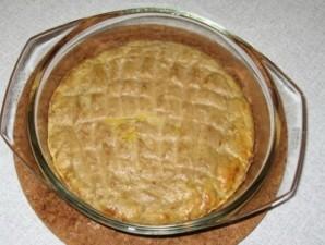 Суфле из говядины - фото шаг 5