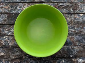 Хачапури на сыворотке - фото шаг 2