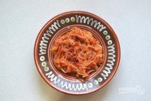 Овощное рагу как в детском саду - фото шаг 10