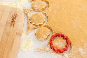Пряники на жжёном сахаре - фото шаг 9