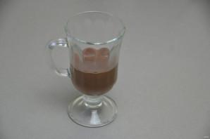 "Кофе ""Бичерин"" - фото шаг 8"