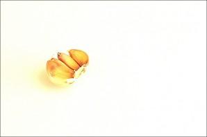 Спринг-роллы с куриным фаршем и грибами - фото шаг 5