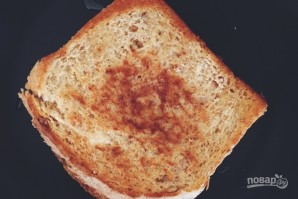 Сэндвич-лазанья - фото шаг 3