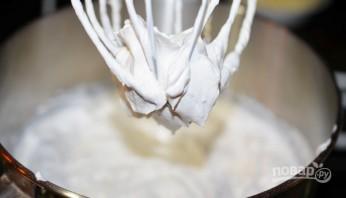 Торт бисквитный - фото шаг 7