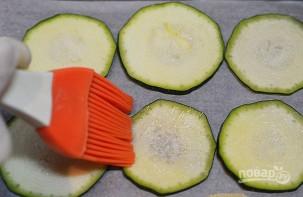 Чипсы из овощей и фруктов (мастер-класс) - фото шаг 7