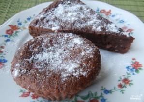 Пирог сладкий - фото шаг 5