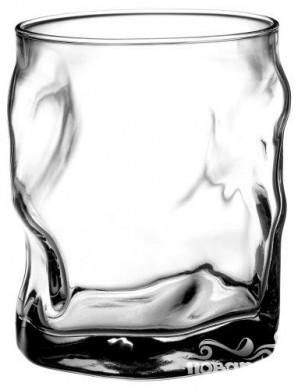 Коктейль с клюквой и лимончелло - фото шаг 3