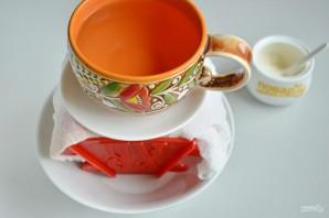 Красная пасха - фото шаг 6