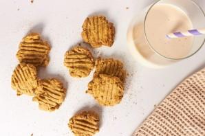 Вкусное печенье - фото шаг 4