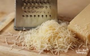Индейка под сыром в духовке - фото шаг 5
