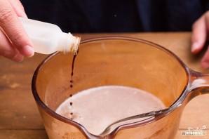 Горячий шоколад из какао порошка - фото шаг 5