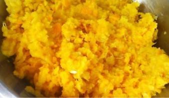 Лимонад из апельсинов - фото шаг 3