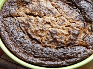 Пирог «ТвороШок» - фото шаг 6