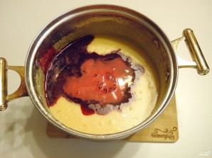 Постная колбаса - фото шаг 7
