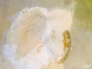 Пельмени по Дюкану - фото шаг 1