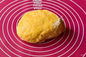 Имбирное печенье в мультиварке - фото шаг 6