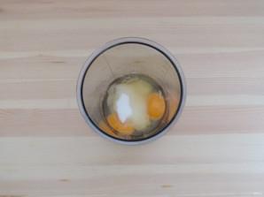 Творожно-рисовая запеканка в мультиварке - фото шаг 4
