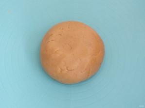 Печенье на палочке - фото шаг 6