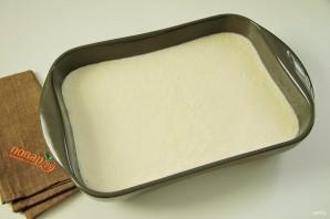 Умное пирожное - фото шаг 9