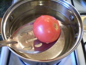 Вегетарианские щи - фото шаг 2