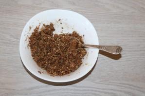 Мясо, вяленое в домашних условиях - фото шаг 7