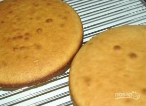 Рецепт самого вкусного и быстрого торта - фото шаг 5