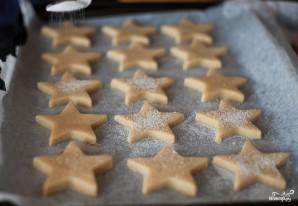 Ирландское печенье - фото шаг 7