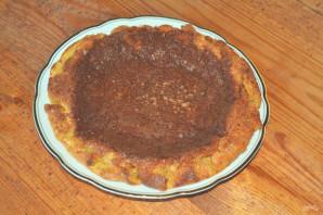 """Торт """"Северный"""" - фото шаг 6"""