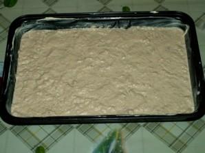 Суфле из мяса в духовке - фото шаг 7