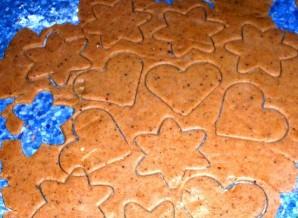 Печенье шведское - фото шаг 6