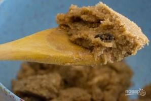 Печенье с шоколадом и морской солью - фото шаг 2