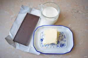 Муссовый торт для начинающих - фото шаг 13
