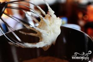 Французские тосты с ягодным маслом - фото шаг 1