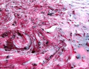 Пироги со свежей смородиной - фото шаг 7