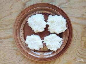 Картофельные шайбы - фото шаг 5